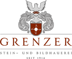Grenzer | Steinmetz Oldenburg