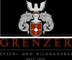 Grenzer | Steinmetz Oldenburg Logo