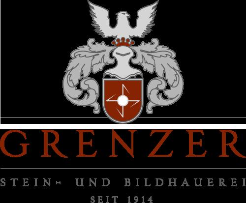 Grenzer | Steinmetz Oldenburg Retina Logo
