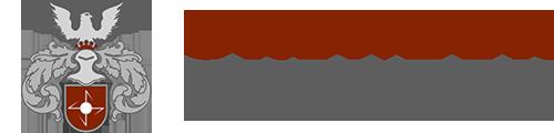 Grenzer | Steinmetz Oldenburg Mobile Retina Logo